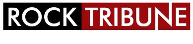 Logo-Rocktribune